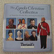 The Lynda Christian Collection - Theriault's