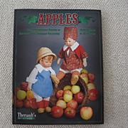 Apples - Theriault's