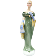 Royal Doulton Figurine Lorna HN 2311
