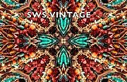 SWS Vintage