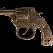 Vintage Kilgore Toy Cap Gun