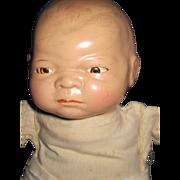 "14"" Grace Puttman Bye Lo Baby Doll Free PI US Buyers"