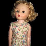 American Character Toni Doll Free P&I US Buyers