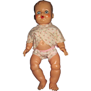 "10"" Dy Dee Type Baby Doll Free P&I US Buyers Free P&I US Buyers"