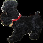 """5"""" Steiff Snobby Dog for Terri Lee Free P&I US Buyers"""