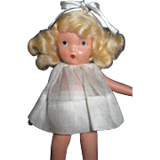 No. 80 Margie Ann Nancy Ann Story book doll Free &I US Buyers