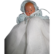 Darling Nancy Ann Story Book Baby doll Free P&I US Buyers
