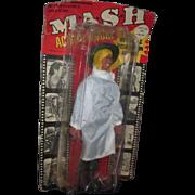 "7.5"" Mash hot Lips Action Doll Fee P&I US Buyers"