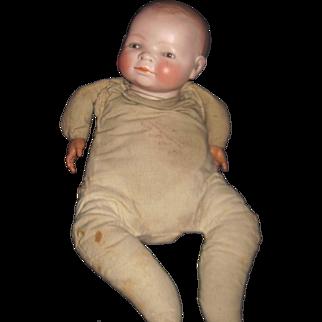 """17"""" Grace Putnam Bye Lo Baby doll Free P&I US Buyers"""