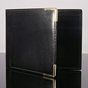 Fine Quality Wallet by Finnigans of London