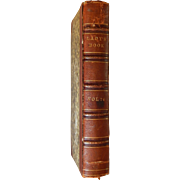 Godey's Lady's Book Jan-June 1867