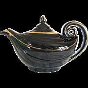 Hall China Aladdin Teapot