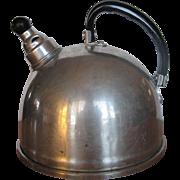 Mirro Aluminum Teapot / Kettle