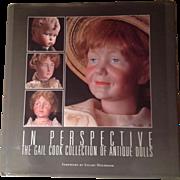 Bargain Doll Collectors' Book!