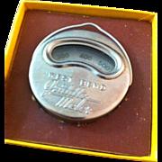 West Bend Griddle Meter in Original Box