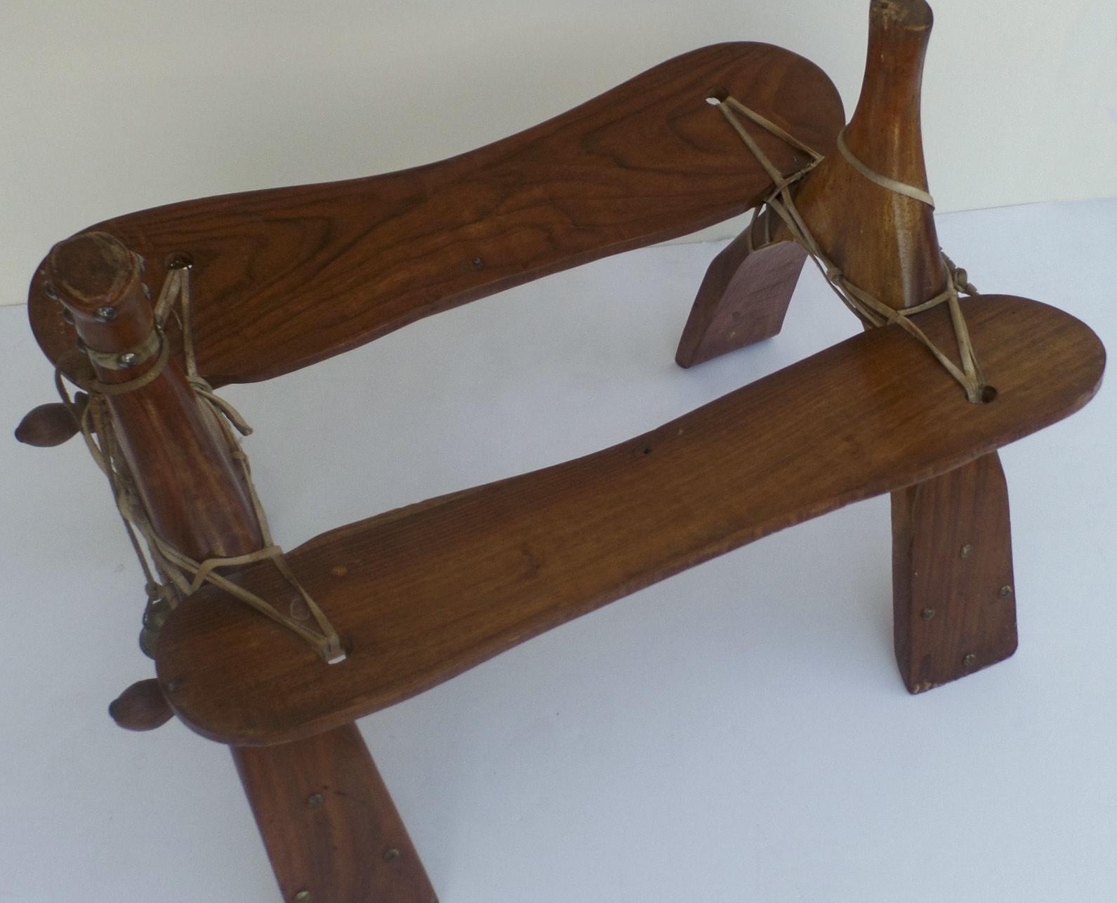 Antique Camel Saddle Best 2000 Antique Decor Ideas