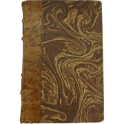 Cyrano de Bergerac Editions Charpentier & Fasquelle 1924 French