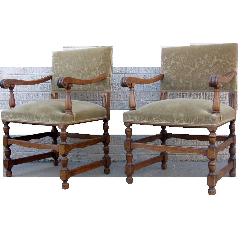 Louis Xiv Style Furniture