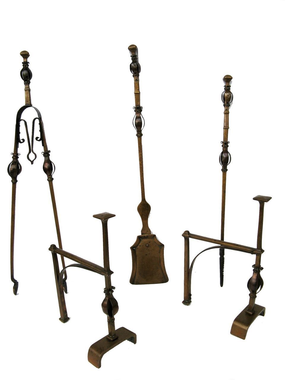 fireplace tools hammered fireplace tool set oil rubbed bronze