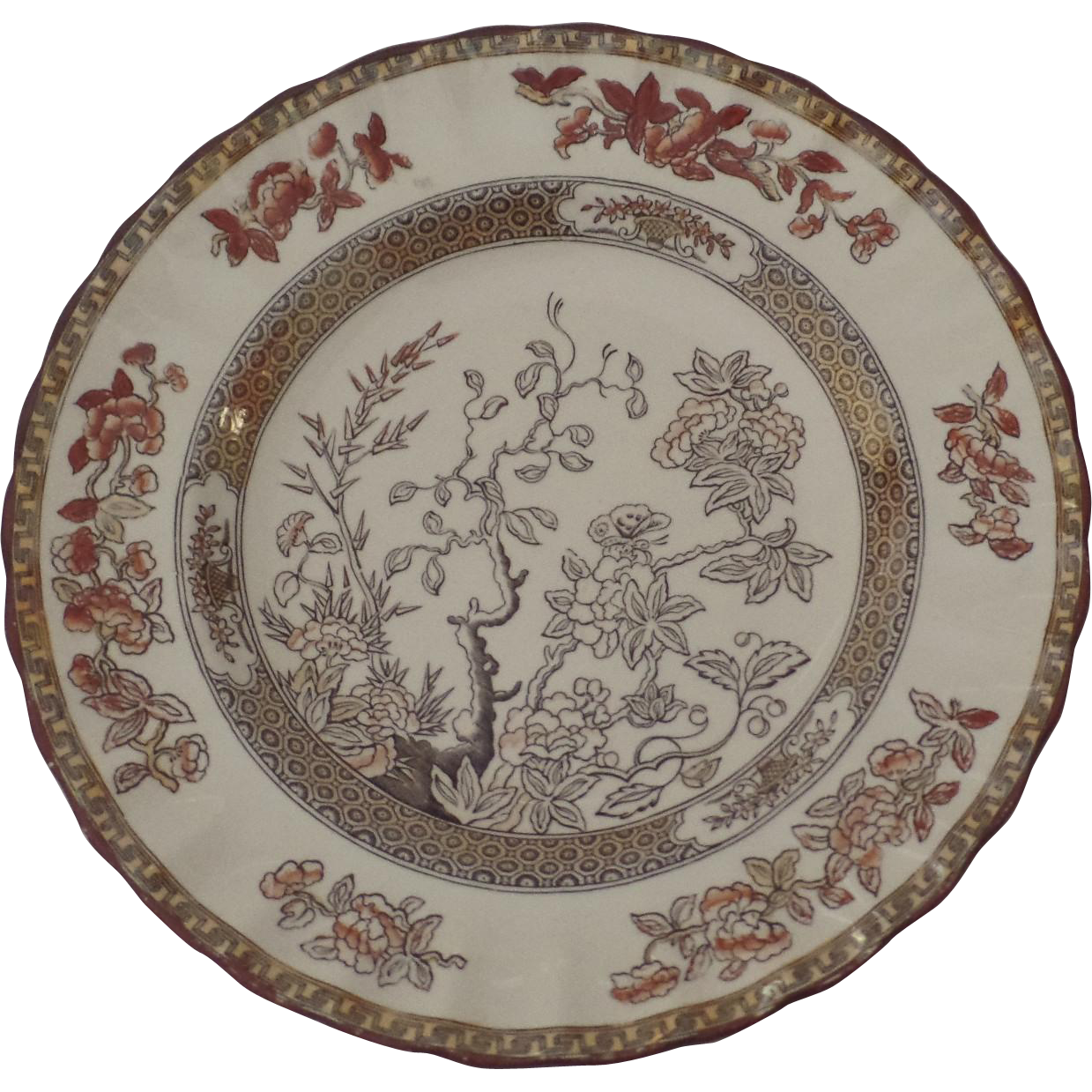 platter hindu dating site Serving platter mark:  mark on chinese porcelain erotic cup 1970 or  dating to after the guangxu period comfirmed by date in the inscription made by cheung.