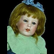 "13"" SFBJ 251 Toddler"