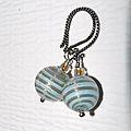 Earth Stone Jewelry