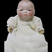 """Grace Putnam Bye-Lo-Baby Doll-11"""" High"""