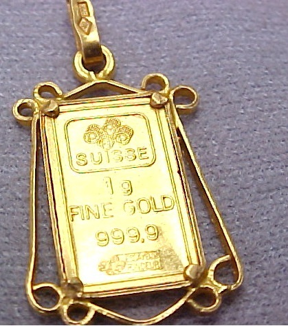 credit suisse fine gold essayeur fondeur Credit suisse / 50g / fine gold / 999,9 / essayeur fondeur  das waren werbegeschenke der credit suisse und die gewichtsdifferenz sollte klar machen das es.