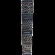 A Treasury of Hans Christian Andersen