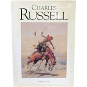 Charles Russell Art Pictures