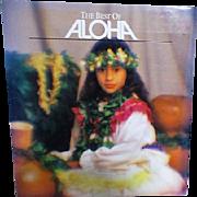 The Best of Aloha