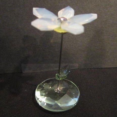 Swarovski Miniature Jess item # 1016645