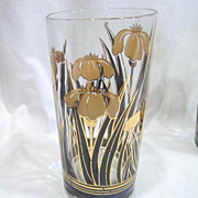 Set of 6 Drinking Glasses