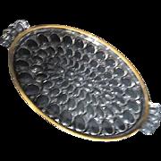 Sterling Silver Harley Davidson Bracelet