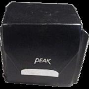 Peak Zoom Lupe 816
