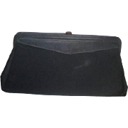 Multi-Cover 5 in One Clutch Purse