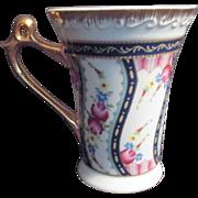 Royal Scotland Chocolate Mug/cup