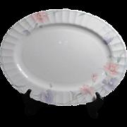 Mikasa Maxima Tremont Platter