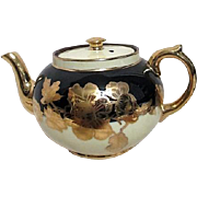 Gibson English Teapot Staffordshire England