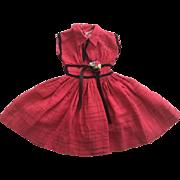Original Ideal Miss Revlon 1950s