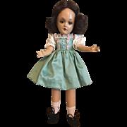 Rare Vogue Dora Lee Doll 1938