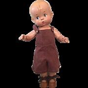 Effanbee Skippy Doll 1935