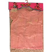 Premiere Mint in Package Doll Dress