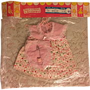 Mint in Package Dolly Dress for Baby Dolls
