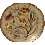 Another Lovely Rosenthal Plate