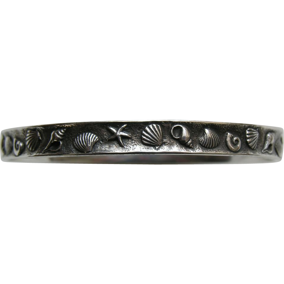 bangles width wide figaro bangle men s large sterling links silver mens heavy bracelets jewellery solid bracelet