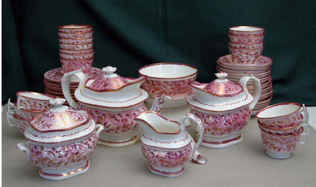 Vreme je za čaj...čajnik i šoljice od porculana i keramike! - Page 16 O2560.1L