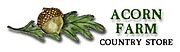 Acorn Farm Inc logo