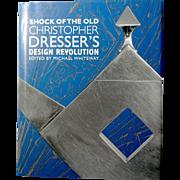 Dresser's Design Revolution, Whiteway, 2004