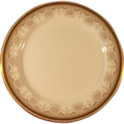 Chop Platter Cauldon LTD.